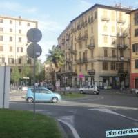 La Spezia - Nossa Base na Liguria e Cinque Terre