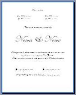 convite_casamento_classico_romitec_ibirapuera