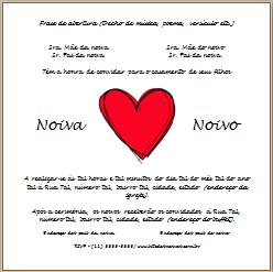 convite_casamento_moderno_romitec_petalas