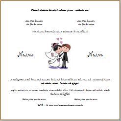 convite_casamento_noivinhos_romitec_petalas