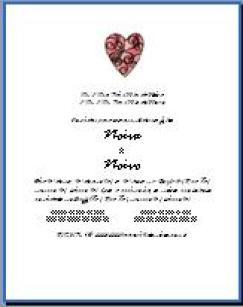 convite_casamento_romantico_romitec_ibirapuera