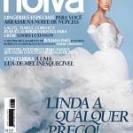manequim_noiva_