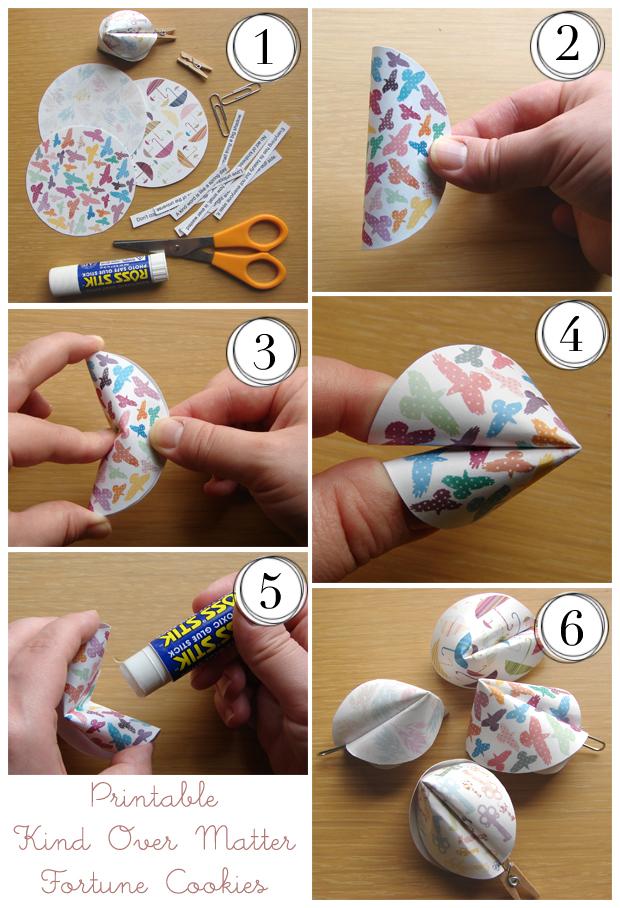 biscoito_da_sorte_papel_casamento