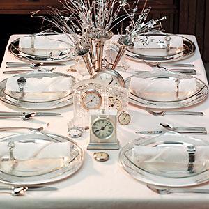 Relógios como prendedores de guardanapo para chá de cozinha inpirado em Alice no país das maravilhas
