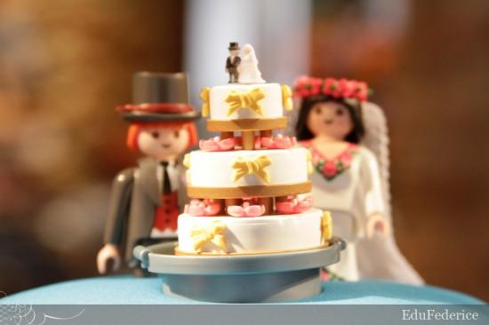 casamento_noivinhos_bolo_lego_edufederice