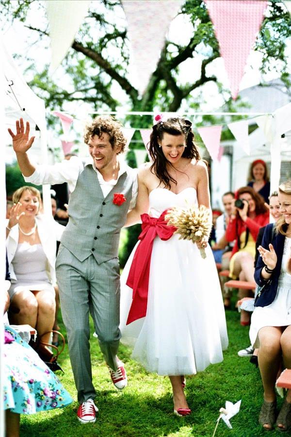 Casamento Alternativo Vestidos De Noiva Vintage E