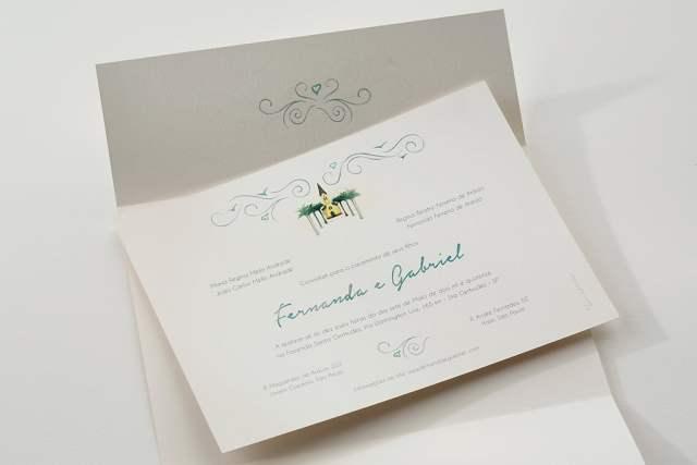 convite-casamento-aquarela-bia-coutinho-igrejinha