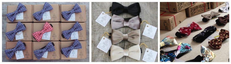 gravata-borboleta-casamento-noivo-padrinnhos-doismaridos