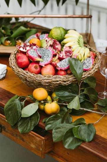casamento-no-campo-dayoffnafazenda-frutas