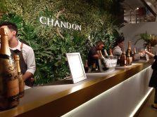 bar-chandon-evento-casar-blog-planejandomeucasamento
