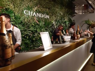 bar-chandon-evento-casar-blog-planejandomeucasamento