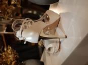 calcado-noiva-jorge-bischoff-say-yes-strass-evento-casar-blog-planejandomeucasamento