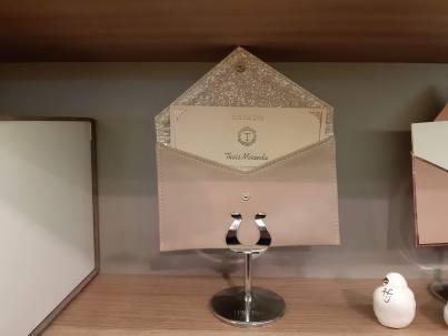 convite-casamento-glitter-scards-evento-casar-blog-planejandomeucasamento