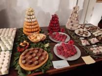 may-macarons-evento-casar-blog-planejandomeucasamento