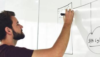 10 competencias necesarias para asumir el rol de lider