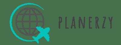Planerzy – tanie loty i wyjątkowe oferty