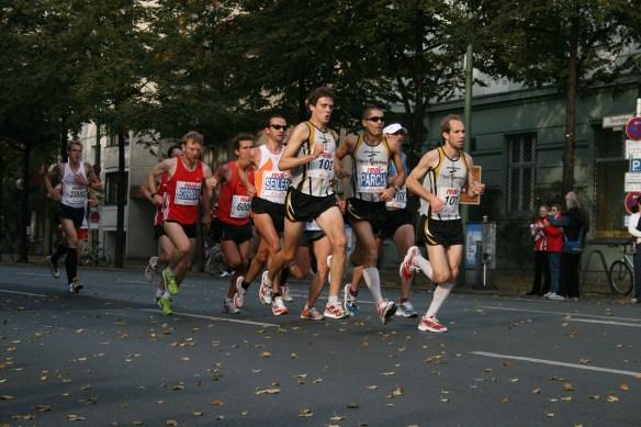 marathon-2965004_1920