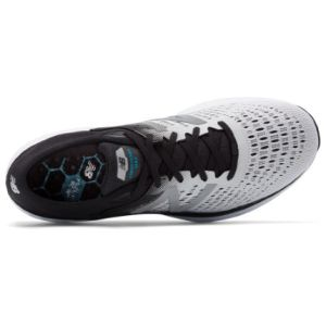 Zapatillas New Balance Fresh Foam 1080 v9