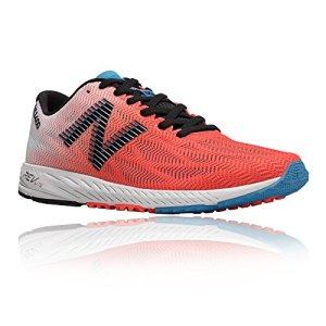 Zapatillas New Balance v6