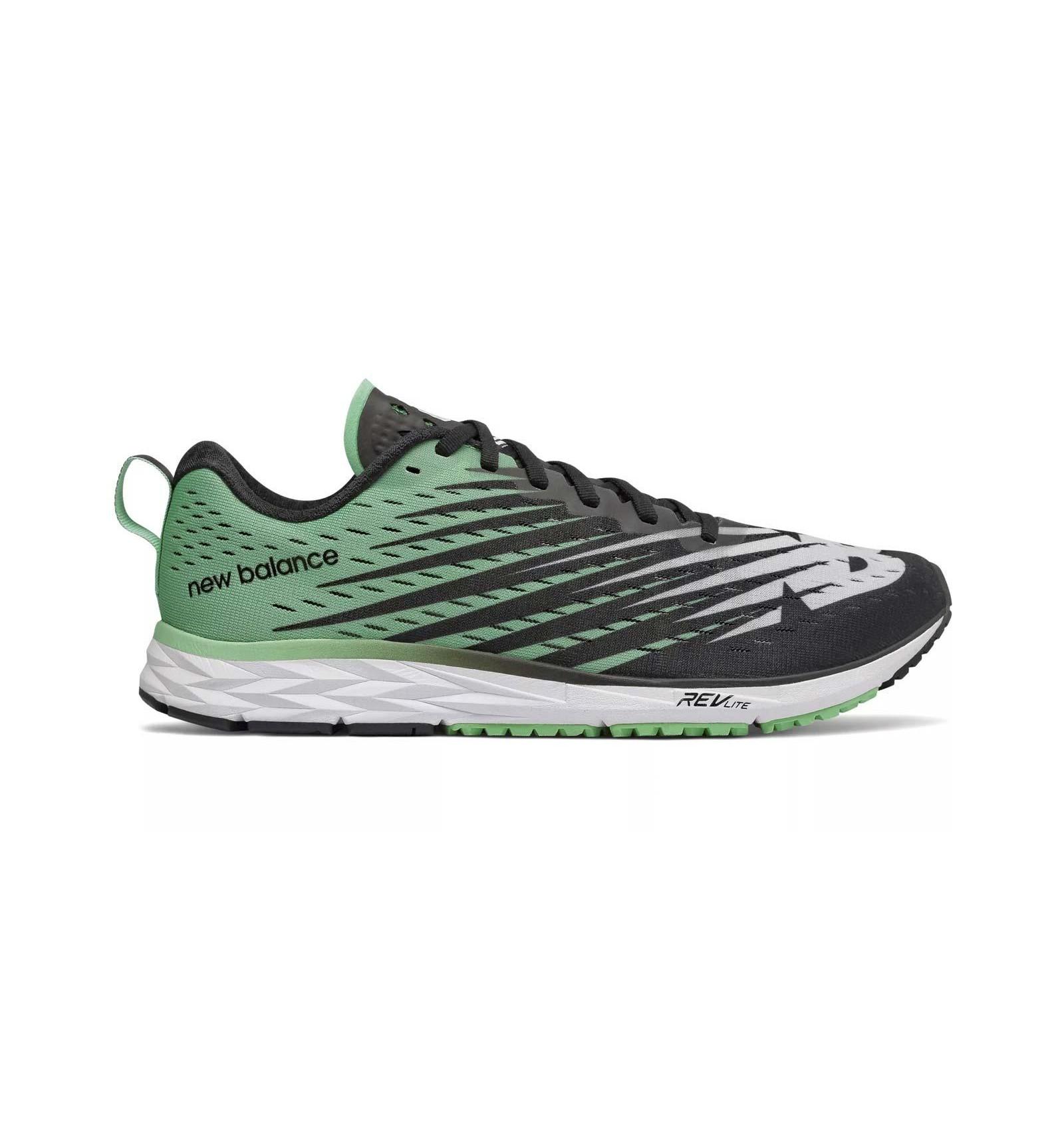 Ofertas New Balance 1500 v5 - Comparador de Precios Zapatillas Running