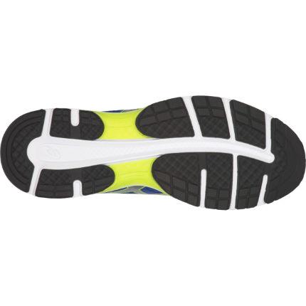 Zapatillas running Asics Gel Pulse 10