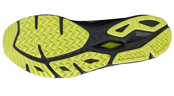 Análisis, review, características y ofertas de la zapatilla de correr New Balance 1400 v6