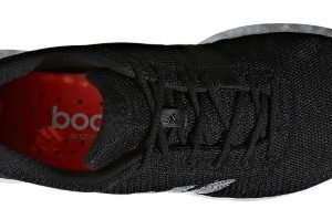 Análisis, review, características y ofertas de la zapatilla de correr Adidas Adizero sub2