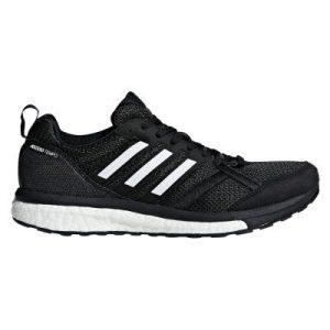 Zapatillas Adidas Tempo 9
