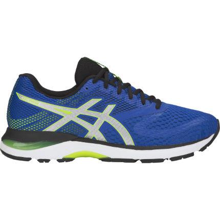 asics gel-pulse zapatillas running