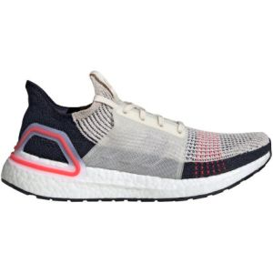 Zapatillas running Adidas Ultra Boost 19