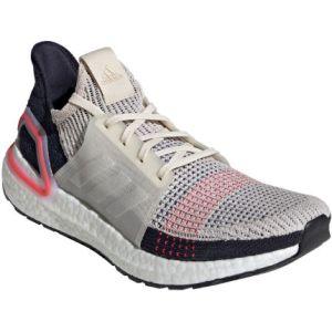 Zapatillas running Adidas Ultra Boost 19