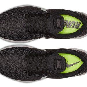 Análisis, review, características y ofertas de la zapatilla de correr Nike Air Zoom Pegasus 35
