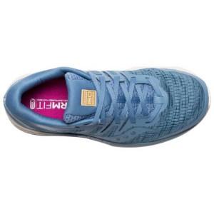 Zapatillas de running Saucony Guide ISO 2