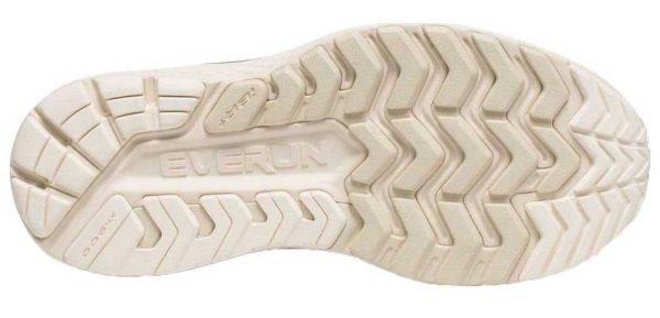 Análisis, review, características y ofertas de la zapatilla de correr Saucony Guide ISO 2