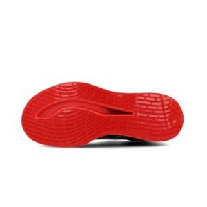 Zapatillas Asics Metaride