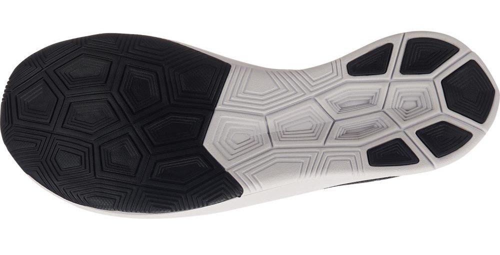 deficiencia alcanzar cilindro  Ofertas Nike Zoom Fly Flyknit - Comparador de Precios y Análisis
