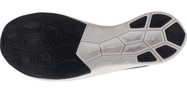 Análisis, review, características y ofertas de la zapatilla de correr Nike Zoom Fly Flyknit