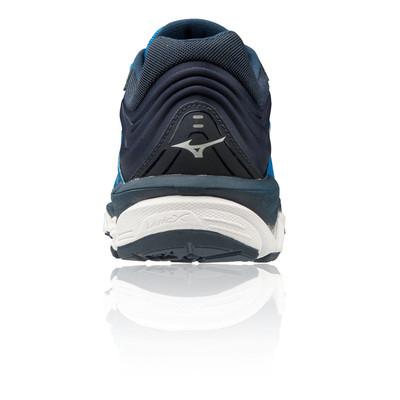 Análisis, review, características y ofertas de la zapatilla de correr Mizuno Wave Paradox 5