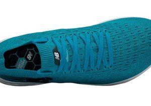 Análisis, review, características y ofertas de la zapatilla de correr New Balance Fresh Foam Zante Solas
