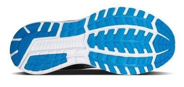 Análisis, review, características y ofertas de la zapatilla de correr Saucony Breakthru 4