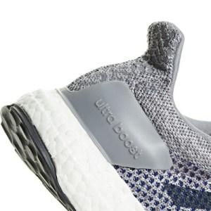 Zapatillas running Adidas Ultra Boost ST