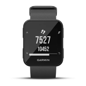 Análisis, review, características y ofertas para comprar del reloj deportivo con Garmin Forerunner 30