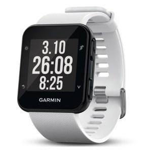 Reloj-GPS pulsómetro Garmin Forerunner 35