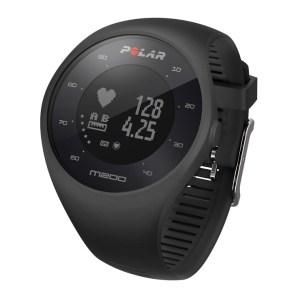 Análisis, review, características y ofertas para comprar del reloj deportivo con GPS Polar M200