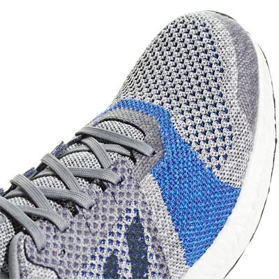 Análisis, review, características y ofertas de la zapatilla de correr Adidas Ultraboost ST