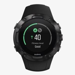 Análisis, review, características y ofertas para comprar del reloj deportivo con GPS Suunto 5