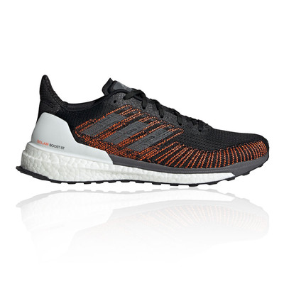Zapatillas running Adidas Solar Boost ST