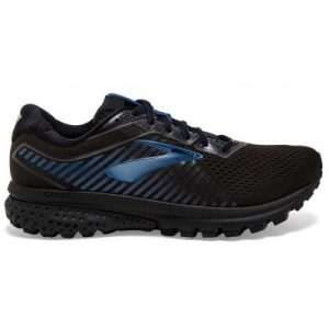 Zapatillas de Running Brooks Ghosh 12