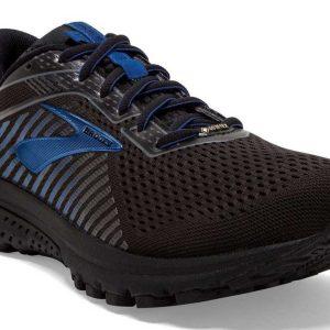 Análisis, review, características y ofertas para comprar la zapatilla de correr Brooks Ghost 12