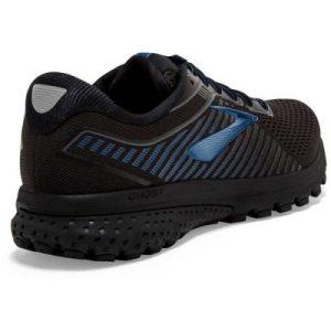 Zapatillas de running Brooks Ghsoh 12
